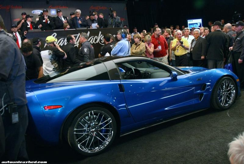 first-chevy-corvette-zr1.jpg